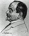 Wouter Nijhoff (1866-1947).jpg