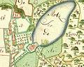Wrangelsburg-1690.jpg