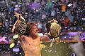 WrestleMania XXX IMG 5221 (13771860015).jpg