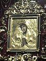 Wrocław, archikatedra św. Jana Chrzciciela, obraz Madonny Sobieskich.jpg