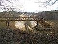 Wrotham Quarry, Addinton 01.jpg