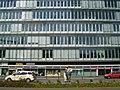 Wuppertal - Bundesallee 1.jpg