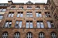 Wuppertal - Sankt Josef-Zentrum 06 ies.jpg