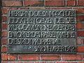 Wuppertal Elberfeld - Alte Synagoge 03 ies.jpg