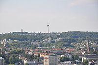Wuppertal Gaußstraße 2013 131.JPG
