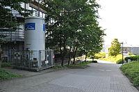 Wuppertal Gaußstraße 2013 261.JPG
