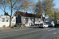 Wuppertal Hahnerberger Straße 2016 077.jpg