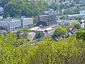Wuppertal Hardt 0258.jpg
