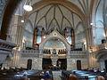 Wuppertal Hochstraße Friedhofskirche 2013 040.JPG