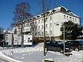 Wuppertal Lise-Meitner-Str 0004.jpg