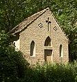 Wustrau chapel.jpg