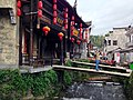 Wuyuan, Shangrao, Jiangxi, China - panoramio (36).jpg