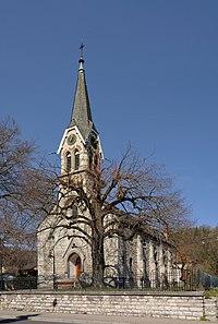 Wyhlen - Friedenskirche1.jpg