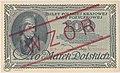 Wzór 100 mkp luty 1919 typ I awers.jpg