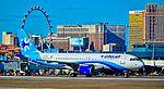XA-ILY Interjet 2007 Airbus A320-214 - cn 3123 (31490146695).jpg