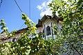 Xhevat Gjana House 13.jpg