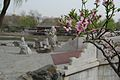 Xicheng, Beijing, China - panoramio (1).jpg
