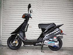 YAMAHA JOG-SPORTS.JPG