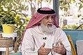 Yahya Abd al-Rasul - 9 June 2020 (02).jpg