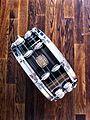 Yamaha Club Custom Snaredrum (Swirl Black).jpg