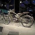 Yamaha Y125 MOEGI 2011 Tokyo Motor Show.jpg