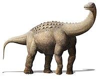 Yamanasaurus.jpg