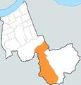Yangjae-2-dong-seochogu.png