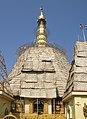 Yangon-Sule-12-gje.jpg