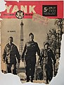 Yank, The Army Weekly, April 27, 1945 (GIs in Paris).jpg