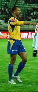 Yaw Ihle Amankwah Norwegian professional footballer