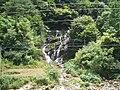 Yazikou-N-waterfall-5370.jpg