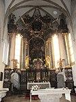 Ybbsitz Kirche 1.JPG