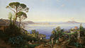Yegor Solntsev, Gulf of Naples.jpg