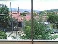 Yeni Köy - panoramio (3).jpg