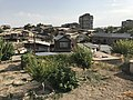 Yerevan - July 2017 - various topics - 111.JPG