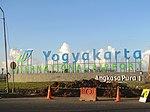 Yogyakarta International Airport 2019 2.jpg