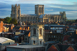 York Minster - geograph.org.uk - 1549780.jpg