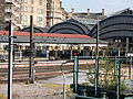 York railway station from NRM (1).JPG