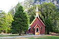 Yosemite Valley Chapel-10.jpg