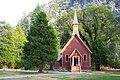 Yosemite Valley Chapel-10.jpg