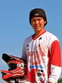 Yoshi2012.png