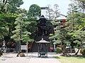 Yoshimi Kannon Anraku-ji 03a.jpg