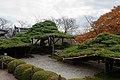 Yoshimine-dera (8256318846).jpg