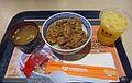 Yoshinoya Jakarta original beef bowl.jpg
