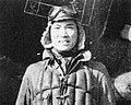 Yoshio Nakamura a.jpg