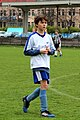 Young football talent.jpg