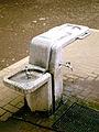 Yoyogi water (2575356514).jpg