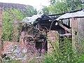 Ysgubor-isaf - geograph.org.uk - 111959.jpg