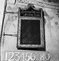 Yttergrans kyrka - KMB - 16000200141928.jpg