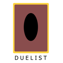 Yugioh card duelist icon.png